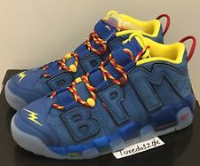 23cb5d89ad89 DS Nike Air More Uptempo 96 DB Doernbecher sz11.5 Pippen supreme kith  AH6949 446