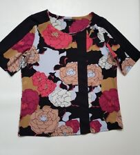 Next top size 14 Work/Occasion or smart casual wear Buy it now price £7.99!