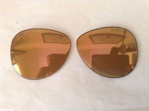 Michael Kors Sunglasses Replacement Lenses & Parts for Men for sale | eBay