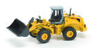 ROS 00173 1:32 SCALE NEW HOLLAND W190 WHEELED LOADER