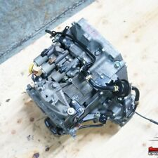 JDM R18A AUTOMATIC TRANSMISSION FREE SHIPPING*