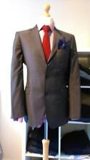 Reiss Two Button Regular Double Suits & Tailoring for Men
