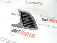 Seat Leon 5F RHD Lüftung Frischluftgrill Duse Rechts Left Air Vent 5F2820902D