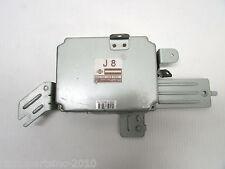 2003 INFINTI G35 TRANSMISSION COMPUTER TCU A64-000 LM2 OEM 03 04