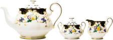 Teapot Royal Albert Decorative Porcelain & China