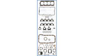 Full Engine Gasket Set LANCIA DELTA INTEGRALE i.e. TURBO 2.0 831E5.046 91-/94
