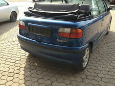 Punto 176 C Heckklappe Rücklicht L/R Bremsleuchte links rechts 426/A Cabriolet
