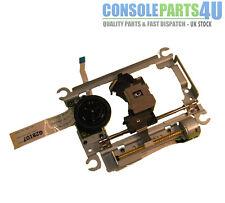 Nouvelle Assemblée laser PS2 PVR 802 tdp-182w scph79000 ukps
