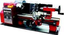 MINI METAL WORKING LATHE300mm BETWEEN CENTRES Osaki OSA-271-5000K