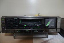 PIONEER Cassette Deck kpx-440 FX, schematica, Dex, Kex, TS, EQ, CDX, livello, Keh, GM, CD, RD, KPX, KP
