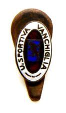 Distintivo Unione Sportiva Vanchiglia Calcio Torino cm 0,8 x 1,3