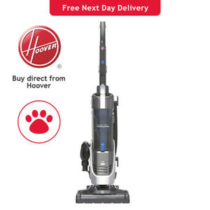 Hoover H-Lift 700 Pets 3 in 1 Upright Bagless Vacuum Cleaner HEPA H13 HL700P