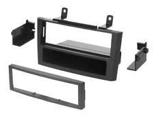 American International NDK778 Installation Kit for Nissan Maxima 00-03 w/Pocket