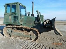 Case Crawler Dozers & Loaders for sale | eBay