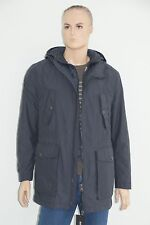 Hugo BOSS Giacca transizione giacca con gilet tg. 50, UVP: 449,00 €