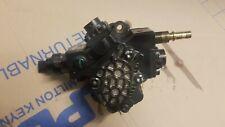 Peugeot Citroen Ford Freelander 2.2 HDI TDCI TD4 High pressure fuel pump 0445010