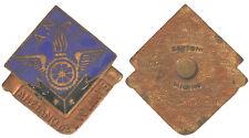 Medaglia ANAI Associazione Nazionale Autieri d'Italia Anziano del Volante#MD3728