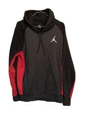 Nike Camo Full Zip Hoodie Jordan Jumpman (BQ5645) ab 59,22