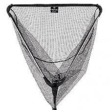 Fox Rage Warrior Rubber Mesh Landing Net R50
