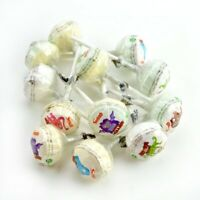 SWIZZELS DOUBLE LOLLIES SWEETS PICK 'n' MIX YOUR OWN WEIGHT  FAVOURS CANDY
