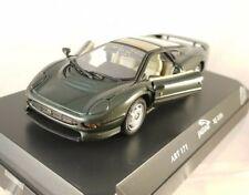 DetailCars 1:43 - Jaguar Xj 220