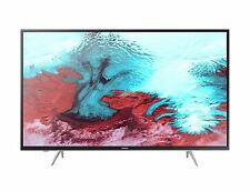 "Deal 18 : Imported Samsung 43"" 43K5500 LED TV"