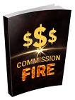 Affiliate Marketers Technique to Generate Massive Commission- eBook, Videos CD