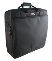 Gator Cases Pro Go G-MIXERBAG-2020 20x20 X 5.5 Inches Pro Go Mixer/Gear Bag