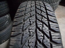 P20560r16 Goodyear Ultragrip Winter 92 T Used 205 60 16 1132nds Fits 20560r16