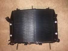 Yamaha Radiator Assy 5-12461-10 New