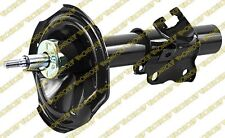 Strut Front Right 1989 1990 1991 1992 1993 1994 240SX