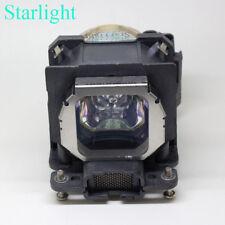 compatible ET-LAE700 for PANASONIC PT-AE700 PT-AE700E Projector Lamp bulb