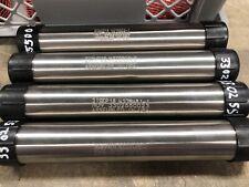 12 New Moyno Pump Stators - Part # 3302550023 Genuine Moyno Pump Part