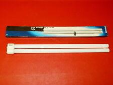 Ampoule fluorescente Philips PL-L 840/4P master 36W