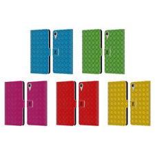 Cover e custodie bianchi modello Per HTC 10 per cellulari e palmari per HTC