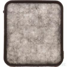 Efco/Oleo Mac 56510064R air filter