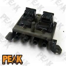 MX5 MK2 1.8 OEM BP Coil Packs 3 pin