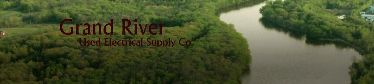 Grand River Supply Company