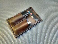 Edc Pocket Organizer