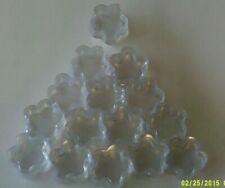 9ac56f2c50e6 Plastic Decorative Jars for sale | eBay