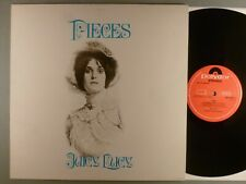 Juicy Lucy  Pieces   Blues Rock; Hard Rock   UK Press