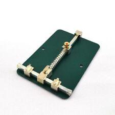 Tool Soldering Iron DIY Repairing Circuit Board Platform Fixture PCB Holder