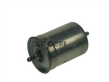 FT5141 Fuel Filter for Audi A4 A6 BMW 13321269548 Ford Galaxy 7212351 1485678