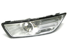 FOG LAMP FOG LIGHT LEFT (H11) FOR FORD MONDEO MK4 IV 4 07-10