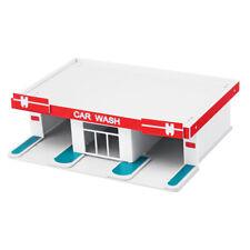 1/150 Outland Building Model Gauge Scene Modern House Train Layout FOR GUNDAM Gi