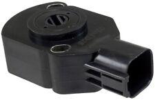 Throttle Position Sensor-VIN: 7, Std Trans NGK TH0238