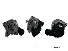 Alternator-Bosch WD Express 701 06033 103 Reman