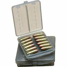 Mtm W12B-44-41 AmmoWallet 12 Round 44 Rem Mag 44 Special