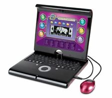 Learning Laptop For Kids Educational Toys For 6 Year Olds Boys Girls Portable