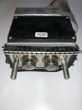 Agilent 1100 1200 Pump Drive Assembly G1311-60001 Version C